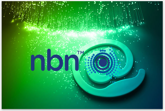 Edithvale NBN-top